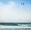 2014 08 01 Roads End kite surf-5074