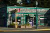 2014 08 18 Mcminnville-6137