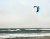 2014 08 01 Roads End kite surf-5067