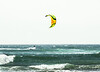 2014 08 01 Roads End kite surf-5063