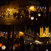 18.12.14 - Lantern Walk<br /> <br /> One of my favourite events to photograph each year is this lantern procession from the town centre up the hill to the Cathedral.