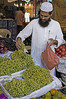 4th year Pic 334- Apr - 10 2013. These grapes are not sour!  -  Jyotiba Phule (Crawford) mkt. Mumbai Critiques welcome!