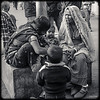 4th year Pic 356- May - 14 2013. At the market   -  Market, Mahabaleshwar Critiques welcome!   - Best seen in large size