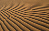 """""""Ripples in the Sands of Time"""""""