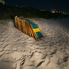 Destin Florida Beaches at Night (13 of 14)