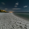 Destin Florida Beaches at Night (11 of 14)