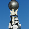 Star Wars Weekends<br /> Hollywood Studios, WDW