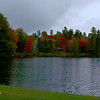 Moody Pond, in the village of Saranac Lake, sep 28, 2008 HPIM0111-1