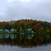 Saranac Lake village, looking across Lake Flower, sep 28, 2008 HPIM0091-1