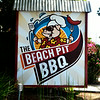 Good Restaurant for Bar B Q in Newport Beach California