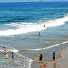 Day at the Beach in Huntington Beach California 3