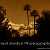 "Michael Jordan Photography   <a href=""http://www.mjpropix.com/Photography/Infrared-Clouds/"">http://www.mjpropix.com/Photography/Infrared-Clouds/</a>"