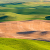 Rolling Hills at Steptoe Butte 7