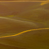 Rolling Hills at Steptoe Butte 2