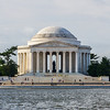 Thomas Jefferson Memorial 2548