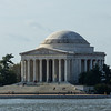 Thomas Jefferson Memorial 2533