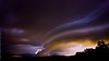 Lightning, West Virginia_photos by Gabe DeWitt_July 23, 2008-2