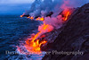 David_Lava-Flow-Kalapana-Big-Island-20130127-8690
