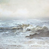 Storm Wave 7<br /> Plum Island<br /> Newburyport, MA
