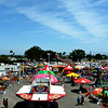 Day at the Fair in Orange County California