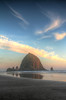 2013CannonBeach5
