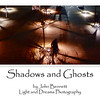 Shadows and Ghosts