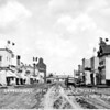 Gravelbourg Sask July 6-7-8th 1920