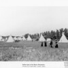 Indian Camp Carlyle
