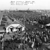 Regina Exhibition Grounds 1928