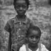 Chilongozi Village Children #11