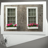 Stonington Window Boxes SCE120
