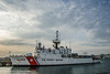 USCGC Spencer