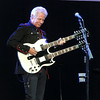 Don Felder -- June 20, 2014, Jiffy Lube Live, Bristow, Virginia