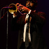 Karl Denson  --  January 26, 2014, Strand-Capitol Performing Arts Center