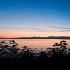 puget sound panoram