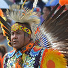 National Championship Indian Pow Wow in Grand Prairie, TX