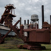 sloss furnaces 1 0914