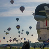 20130727-100-Hot_Air_balloon_festival-274