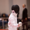 Fencing Tournament 2014