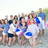 Woolwine Family Summer 2014