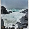Cape Spear Surf