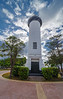 Lighthouse, Rincon