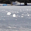 Snow Rollers, Bucyrus Ohio