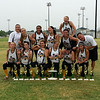 2013 Keller Summer Classic Tournament.. 1st Place