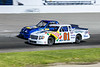 Dakota Dunes Western Canadian Super Late Model Championship Old Dutch 150