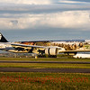 Air New Zealand Boeing 777-300ER Hobbit