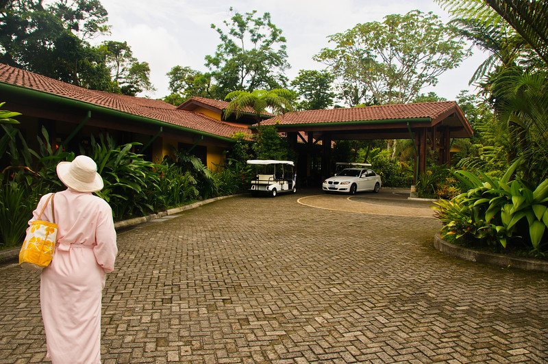 Tabacon Resort and Spa-3