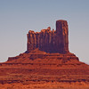 Monument Valley (19 of 25)