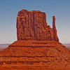 Monument Valley (22 of 25)