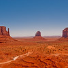 Monument Valley (18 of 25)